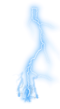 24 lightning-bolt-3-3.png ...  sc 1 st  My All File List & My All File List azcodes.com